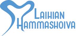 Laihian Hammashoiva