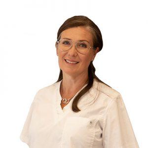 Katriina Kuivamäki