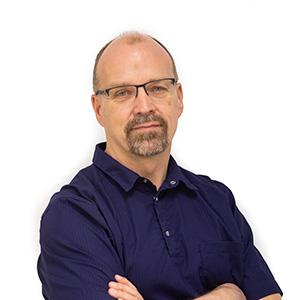 Juha Kirjala